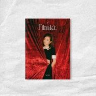 Single Album: Filmlet