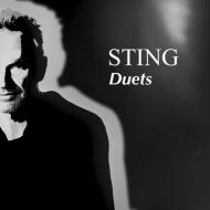 Duets (2枚組アナログレコード)