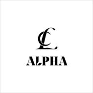 ALPHA (MONO Ver.)