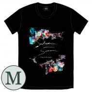 Sadistic Summer Tシャツ[M]