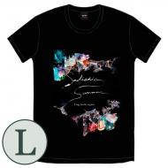 Sadistic Summer Tシャツ[L]
