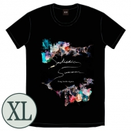 Sadistic Summer Tシャツ[XL]