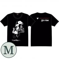 Sigure Tシャツ #2[M]