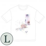 am3:45 Big Tシャツ[L]