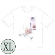 am3:45 Big Tシャツ[XL]