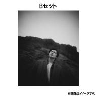 林遣都 作品集 THREE TALES オリジナルポストカード3枚セット (B)