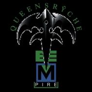 Empire (グリーンヴァイナル仕様/180グラム重量盤レコード/Friday Music)