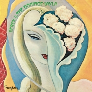 Layla And Other Assorted Love Songs: 50th Anniversary Edition (2CD)