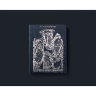 ぐされ【初回限定LIVE盤】(CD+Blu-ray)