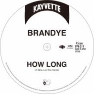 How Long / Take A Chance -diguma Edit-