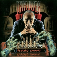 Psycho Savant