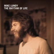 Rhythm Of Life (アナログレコード)