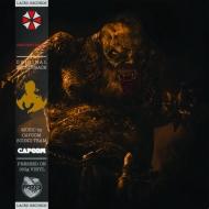 バイオハザード5 Resident Evil 5 オリジナルサウンドトラック (3枚組/180グラム重量盤レコード)