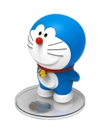 フィギュアーツZERO ドラえもん(STAND BY ME ドラえもん 2)