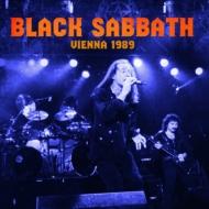 Vienna 1989 (2CD)