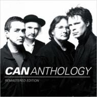 Anthology <紙ジャケット/2UHQCD>