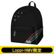 OUTDOOR PRODUCTS デイパック【Loppi・HMV限定】