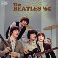 Live ' 65 (イエローヴァイナル仕様/180グラム重量盤レコード)