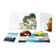 糸 DVD 豪華版