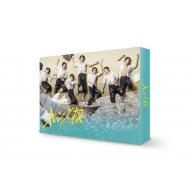 メンズ校 Blu-ray BOX