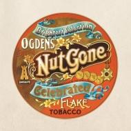 Ogdens' Nut Gone Flake (Bonus Tracks)