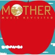 MOTHER MUSIC REVISITED 【DELUXE盤】