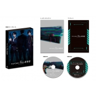 「舞台PSYCHO-PASS サイコパスVirtue and Vice 2」【Blu-ray】