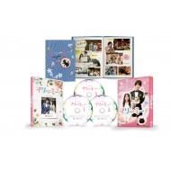 マリーミー! DVD-BOX