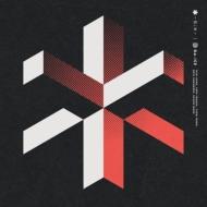 SiX 【通常盤】(CD+DVD)