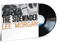 Sidewinder (180グラム重量盤レコード/Classic Vinyl)