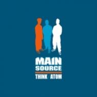Think / Atom