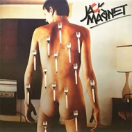 Jack Magnet 【2CD スペシャル・エディション】(紙ジャケット)