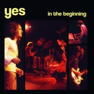 Yes 1968 / 1969