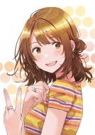 弱キャラ友崎くん Vol.2