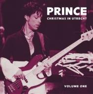 Christmas In Utrecht Vol.1 (2枚組アナログレコード)