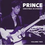 Christmas In Utrecht Vol.2 (2枚組アナログレコード)
