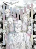 進撃の巨人 The Final Season 1【初回限定】