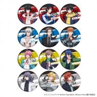 缶バッジ(12個入り1BOX)/『ヒプノシスマイク -Division Rap Battle-』Rhyme Anima