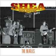 SHEA STADIUM 1965 expanded