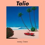 Talio (アナログレコード)