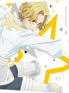 スケートリーディング☆スターズ 3(特装限定版)【BD】