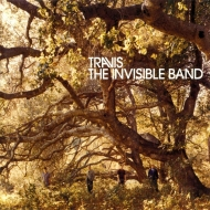 Invisible Band (180g)