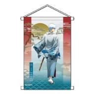B2タペストリー(A:坂田銀時)/ 映画『銀魂 THE FINAL』