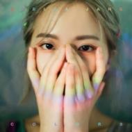Colors / YOLO (7インチシングルレコード)