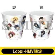 [2次受付] メラミンカップ【Loppi・HMV限定】