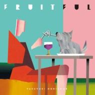 FRUITFUL 【完全生産限定盤】(アナログレコード)