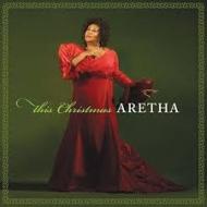 Christmas Aretha