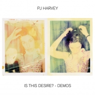 Is This Desire?Demos (180グラム重量盤レコード)
