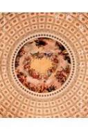名画を見上げる 美しき天井画・天井装飾の世界