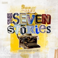 THE SEVEN STORIES (アナログレコード)